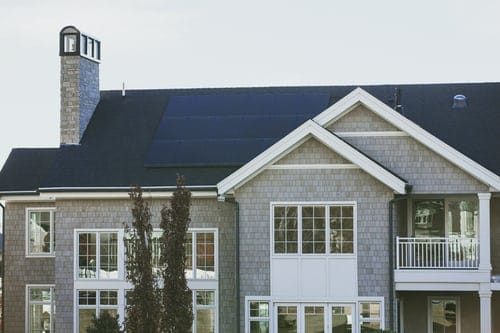 Best Solar Panel - Find the Best Solar Panel For Your Home